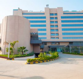 Pre Rented Property in Gurgaon   Pre Rented Office on Sohna Road Gurgaon