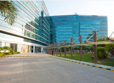 Office in Spaze Itech Park | Real Estate Agents Gurgaon
