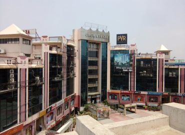 Shop for Sale in Crown Plaza Mathura Road