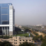 Office Space for Rent in DLF Square