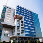 Furnished Office in DLF Towers Jasola