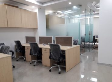 Corporate Leasing Companies in Delhi   Office Space on Lease in Jasola South Delhi