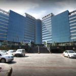 Pre Leased Property in Gurgaon | Pre Leased Office on Sohna Road Gurgaon