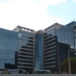 Pre Leased Property in Gurgaon | JMD Megapolis Sohna Road