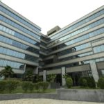 Pre Leased Property in Gurgaon | Pre Leased Office on Golf Course Extension Road Gurgaon