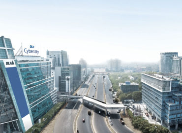 Commercial office Space in Cyber City Gurgaon