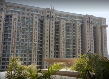 DLF-Magnolias-Golf-Course-Road-Gurgaon
