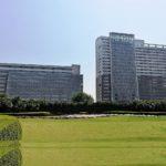 Pre Rented Property in Gurgaon | Emaar Digital Greens Gurgaon 9873925287