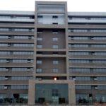 Pre Rented Property in Gurgaon