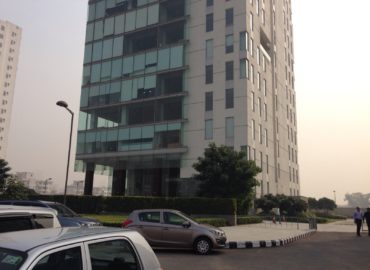 Office Space in Vatika Professional Point