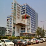 office for Sale in South Delhi Jasola