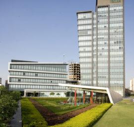 Pre Rented Property in Vatika Towers Gurgaon