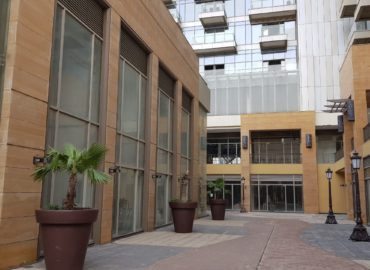 Rented Property in Gurgaon