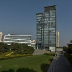 Office for Rent in Vatika Towers