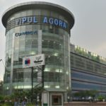 Furnished Office for Rent in Vipul Agora