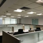 office for sale in jasola
