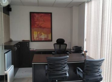 Office Leasing Companies in Delhi | Tdi Centre