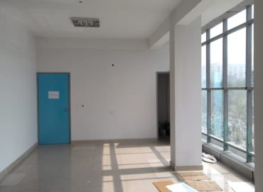 Office for Rent in Okhla 1