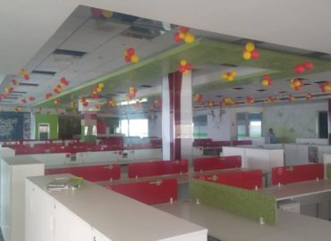 Commercial Property in South Delhi   Office in Mohan Estate Delhi   Property Dealers in South Delhi