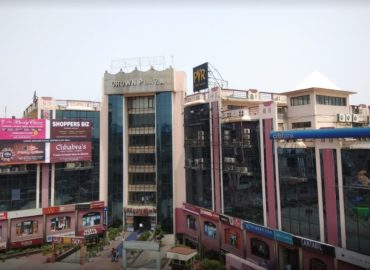 shop for sale in Crown Plaza Faridabad