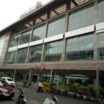 Office for Lease in Saket Delhi