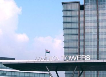 Office Space for Sale in Vatika Towers