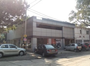 Independent House for Sale in Jasola