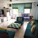 villa for sale in unitech escape nirvana country