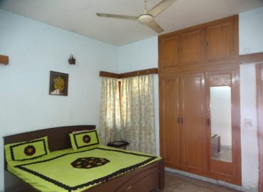 Kothi for Sale in Sector 14 Faridabad