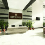 Furnished Office for Rent in Suncity Success Tower | Office Space in Gurgaon