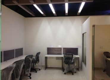 Office in Omaxe Square   Office Leasing Compaines in Delhi