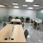 Pre Rented Property in Gurgaon- Spaze Platinum Tower Sohna Road Gurgaon