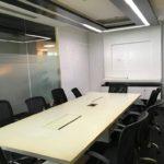 Uppals M6 Jasola   Office for Rent in Jasola- Prithvi Estates 9810025287