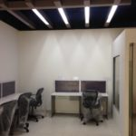 Office Space in Omaxe Square 9810025287