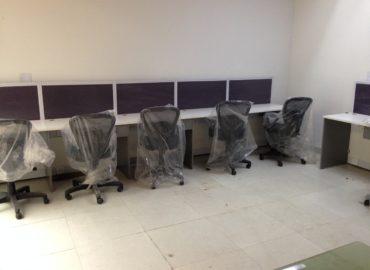 Office Leasing Companies in Delhi | Office Space in Jasola