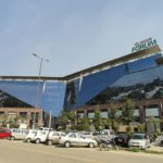 Office Space in Jasola | Office Space for Sale in Splendor Forum Jasola South Delhi