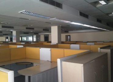 Furnished Office in Okhla 3 South Delhi