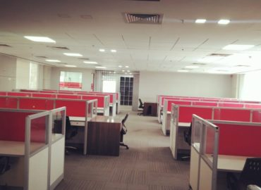 Furnished Office for Rent in Sector 44 Gurgaon