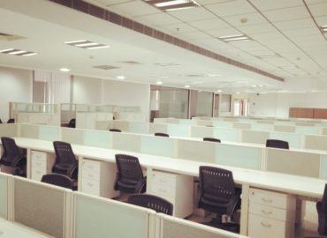 Furnished Office Space in Sector 44 Gurgaon