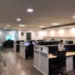 Corporate Leasing Companies in Delhi | Office in Jasola
