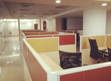 Commercial Office for Sale in Jasola DLF Towers South Delhi