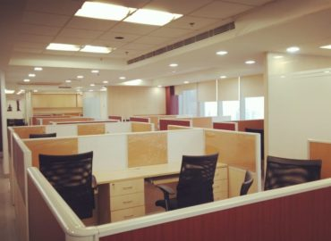 Office Leasing Companies in Delhi | DLF Towers