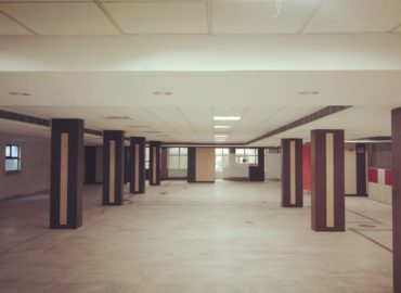 Office Space on Rent in Okhla 1