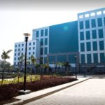 Office for Sale in DLF Prime Towers Okhla 1