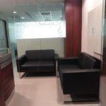 Furnished Office Jasola