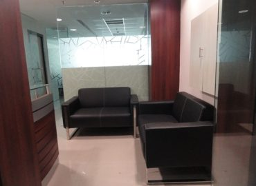 Furnished Office Space in Jasola South Delhi