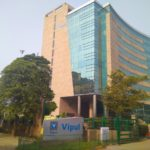 Pre Rented Property in Gurgaon | Pre Rented Office in Vipul Square Gurgaon