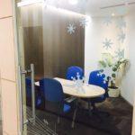 Office Space for Rent in Jasola   Salcon Aurum 9810025287
