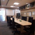 Realtors in Delhi | Office for Sale in DLF Towers