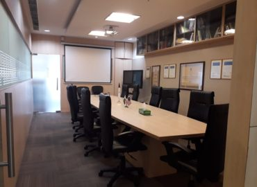 Realtors in Delhi | Office for Sale in DLF Towers